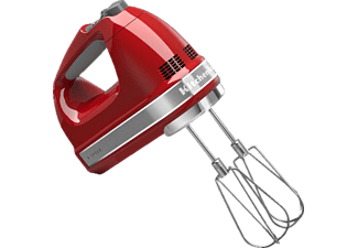 KITCHENAID Elvisp 9212EER - Röd