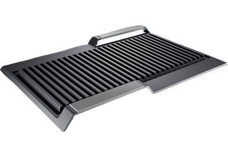 BOSCH Grill (HEZ390522)