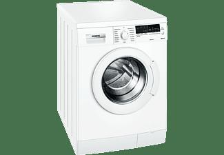 siemens wm14e426 waschmaschinen g nstig bei saturn bestellen. Black Bedroom Furniture Sets. Home Design Ideas