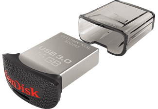 SANDISK Ultra Fit USB 3.0 16 GB