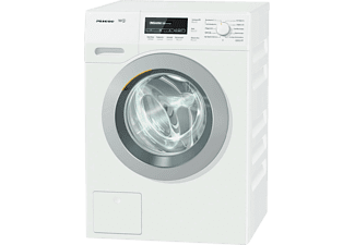 miele waschmaschine wkb 130 wps a 1600 u min mediamarkt. Black Bedroom Furniture Sets. Home Design Ideas