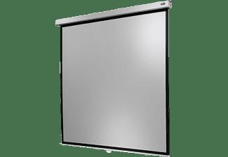 celexon 1090777 rollo professional plus 200 x 200 cm mediamarkt. Black Bedroom Furniture Sets. Home Design Ideas