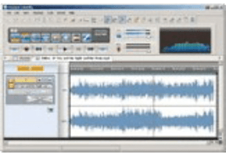 OLYMPUS N2289121 SONORITY MUSIC PLUG-IN Audio Management Software