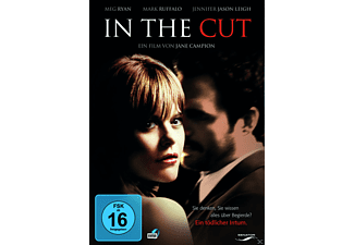 In the Cut - (DVD)
