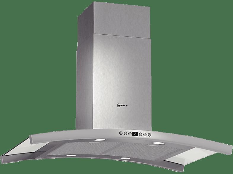 NEFF I89DK62N0  οικιακές συσκευές   offline απορροφητήρες