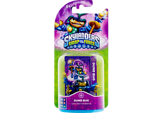 Skylanders Swap Force: Dune Bug (Multiplatform)