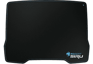 ROCCAT Siru Pitch Black