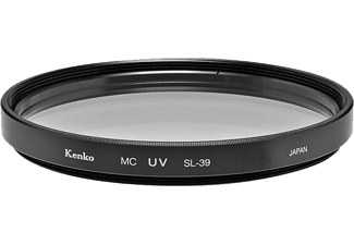 KENKO Large size MC UV 86 mm