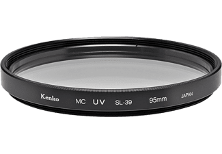 KENKO Large size MC UV 95 mm