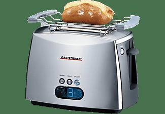 gastroback 42404 design advanced toaster toaster online. Black Bedroom Furniture Sets. Home Design Ideas