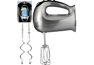 GASTROBACK Handmixer 40981 HOME CULTURE DIGITAL