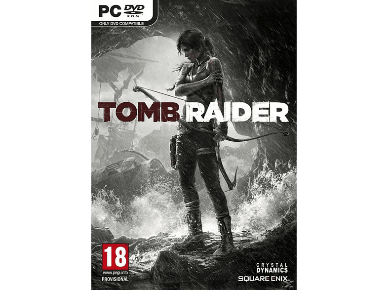 Tomb Raider PC gaming   offline pc παιχνίδια pc computing   tablets   offline παιχνίδια pc gami