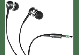 AIRCOUSTIC AIRCOUSTIC Urban Headphones Grijs