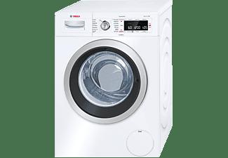 bosch waw28540 waschmaschinen online kaufen bei mediamarkt. Black Bedroom Furniture Sets. Home Design Ideas
