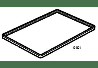 bosch inbouwraam 80 cm hez395800 inbouw accessoires. Black Bedroom Furniture Sets. Home Design Ideas