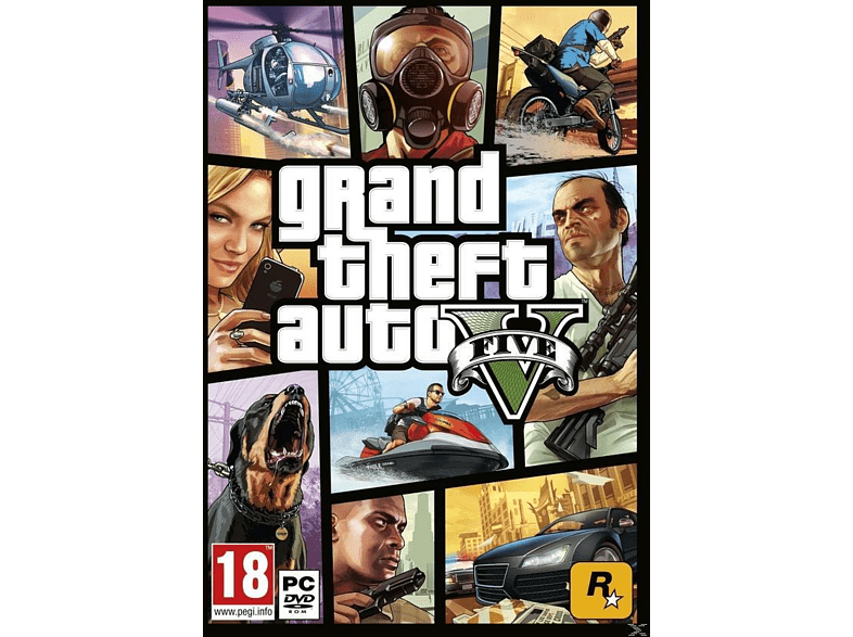 Grand Theft Auto V PC gaming   offline pc παιχνίδια pc computing   tablets   offline παιχνίδια pc gami
