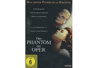 Das-Phantom-der-Oper-%5BDVD%5D