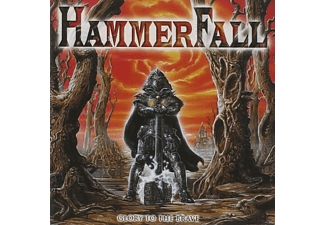 Hammerfall - Glory To The Brave (Reloaded) [CD]