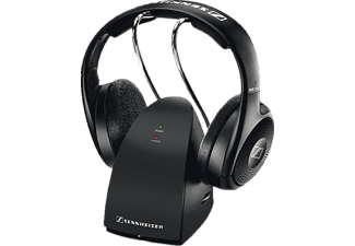 sennheiser rs 118 8 funkkopfh rer kaufen saturn. Black Bedroom Furniture Sets. Home Design Ideas