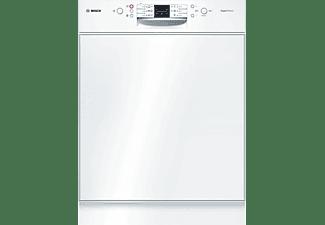 Bosch SMD63N22EU - Vaatwasser, Onderbouw, 60 cm, A++