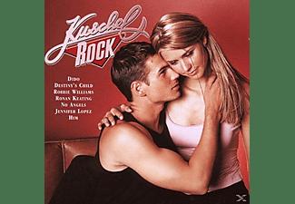 Various - Kuschelrock 15 - (CD)