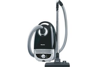 MIELE Complete C2 Black Pearl PowerLine