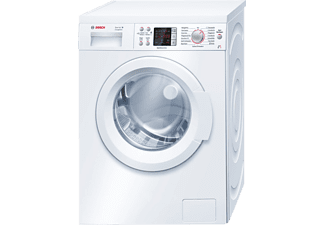 bosch waschmaschine waq28411 a 1400 u min mediamarkt. Black Bedroom Furniture Sets. Home Design Ideas