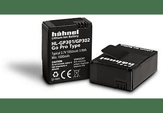 Hähnel HL-GP301 3,7V 1050mAh
