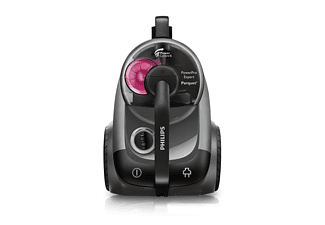 PHILIPS FC9723/09 PowerPro Expert