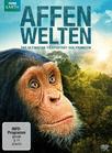 Affenwelten - (DVD) jetztbilligerkaufen