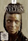 Zwischen den Welten - (DVD) jetztbilligerkaufen