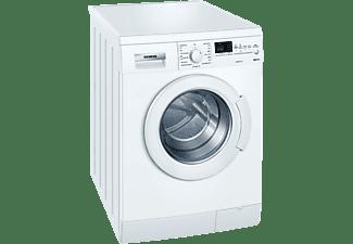 siemens waschmaschine wm14e347 a 1400 u min mediamarkt. Black Bedroom Furniture Sets. Home Design Ideas