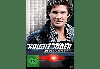 knight rider gesamtbox film boxen film specials dvd media markt. Black Bedroom Furniture Sets. Home Design Ideas