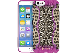 CAV-111723 Backcover Apple iPhone 6 Polycarbonat Mehrfarbig
