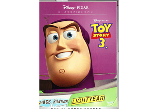 Digibook - Toy Story 3