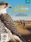 WILDES ARABIEN - (DVD) jetztbilligerkaufen
