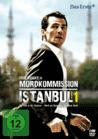 Mordkommission Istanbul - Box 1 mit 3 Episoden (DVD) jetztbilligerkaufen
