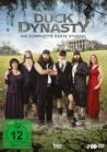 Duck Dynasty TV-Serie/Serien DVD jetztbilligerkaufen