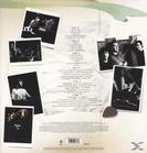 Jeff Healey Band - Legacy-Volume One [Vinyl] - broschei