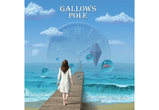 Gallows Pole - And Time Stood Still - (CD)