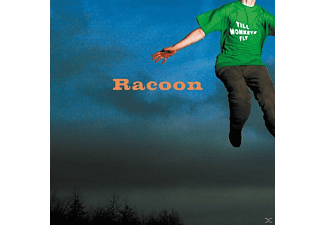 Racoon - Till Monkeys Fly | CD