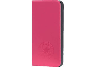 CONVERSE CO-048631 Premium, Apple, Bookcover, iPhone 6, Polycarbonat/Polyurethan, Starflower