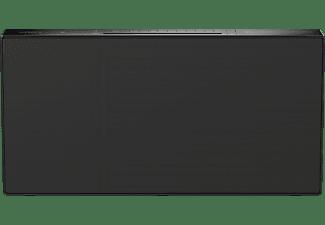 sony cmt x3cd schwarz kompakt anlagen online kaufen bei mediamarkt. Black Bedroom Furniture Sets. Home Design Ideas