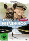 Edel Germany GmbH Die große Hundebox [DVD]