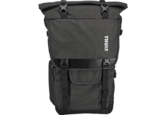 THULE TCDK101K Covert backpack SLR Zwart