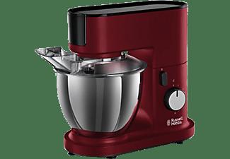 Russell Hobbs Desire Küchenmaschine 2021