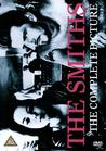 The Smiths - THE COMPLETE PICTURE (DVD) jetztbilligerkaufen