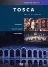 Eva Marton, Orchestra & Chorus Of The Arena Di Verona - Giacomo Puccini: Tosca (DVD) jetztbilligerkaufen