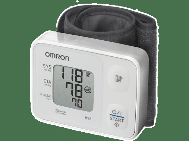 Omron RS2 - Egészségügyi termék árak - ÁrGép