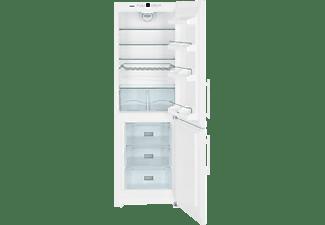 liebherr frigo cong lateur a cpesf 3523 22 frigo cong lateur. Black Bedroom Furniture Sets. Home Design Ideas